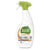 Disinfecting Multi-Surface Cleaner by Seventh Generation