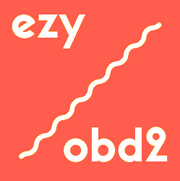 OBD2 CODE LIST diagnostic trouble codes – EZY OBD2