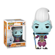 Load image into Gallery viewer, Dragon Ball Z Funko Pop