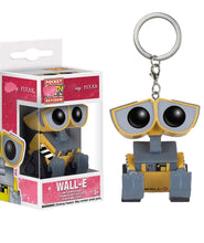 Load image into Gallery viewer, Assorted Funko Keychains