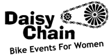 Daisy Chain Events