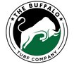 The Buffalo Turf Company