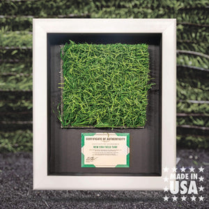 Mini Shadow Box Frame