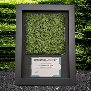 "8"" Field Turf - Shadow Box"