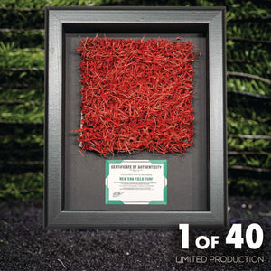 RED Turf - Shadow Box