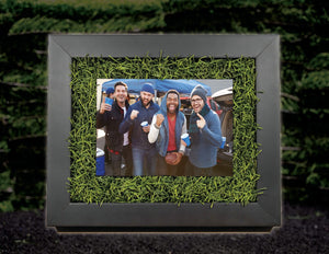 Photo Frame - Black