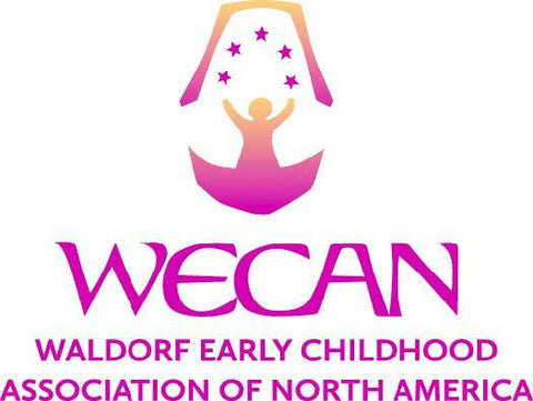 WECAN and Waldorf Publications