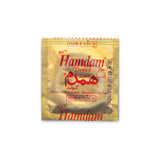 Buy Hamdam Gold Condoms In Pakistan