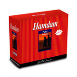 Buy Hamdam Plain Condoms In Pakistan
