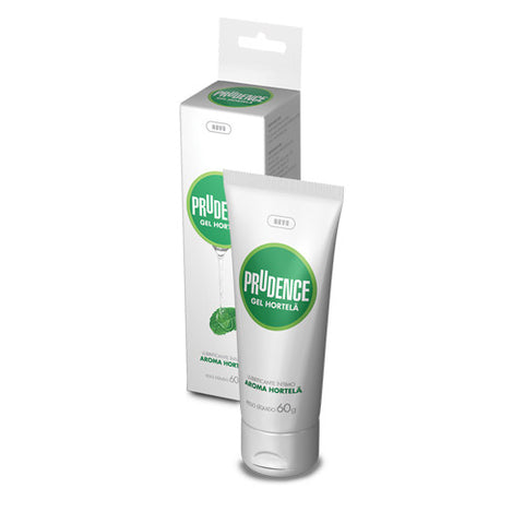 Buy Gel Mint In Pakistan