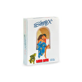 Buy Simplex Long Love Condoms Online In Pakistan