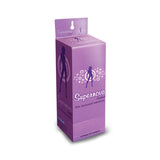 Buy Supernova Condoms Online In Pakistan