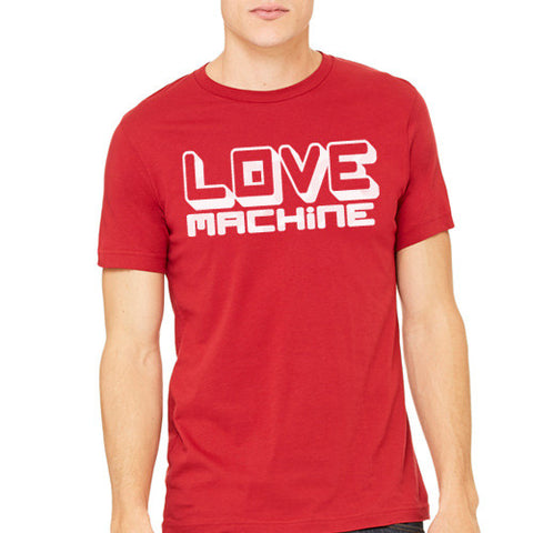 But Love Colored T-shirts Online In Pakistan