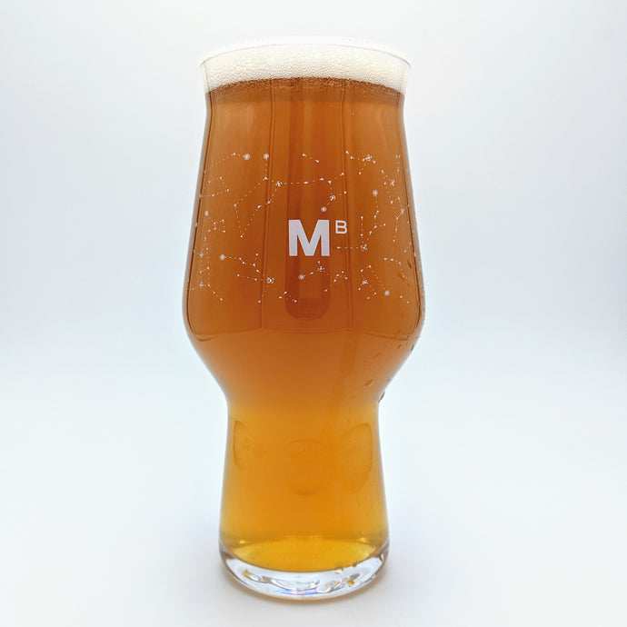 20 oz IPA Glass