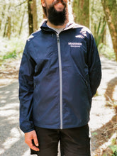 Load image into Gallery viewer, Mariner Windbreaker