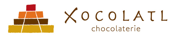 Xocolatl chocolaterie
