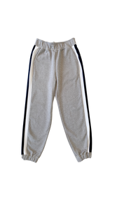 LNDR ~ Horizon Trackpant