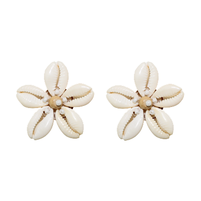 MOCHI - Sienna Earrings