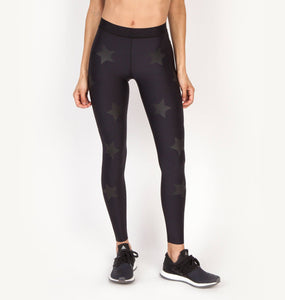 ULTRACOR - ULTRA HIGH KO LEGGING - NRGP