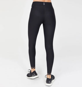 ULTACOR - Ultra High Siren Legging