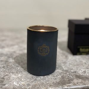 The Post Oak Hotel at Uptown Park  9.2 oz Candle