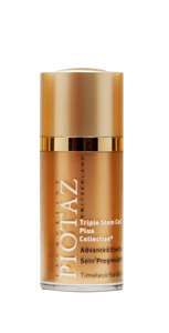 Jacqueline Piotaz Triple Plant Stem Cell Advanced Eye Care