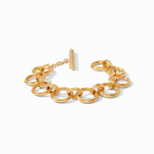 Load image into Gallery viewer, Barcelona Demi Link Bracelet