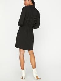 Madsen Shirtdress