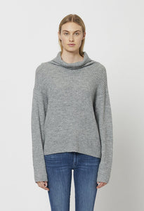 Jerome Sweater