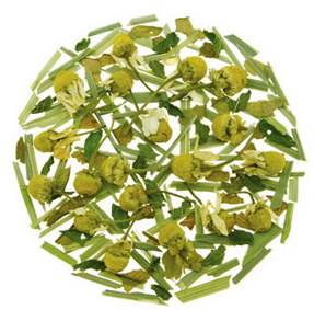 Chamomile Herbal Tea (1oz)