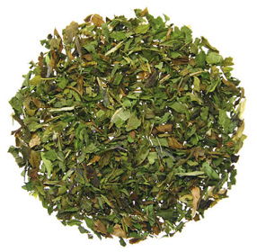 Peppermint Tea (1oz)