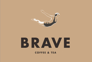Brave Coffee & Tea