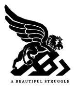 A Beautiful Struggle, Inc.
