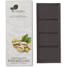 Load image into Gallery viewer, Modica Chocolate Bar, 100 gr, 20 different flavors