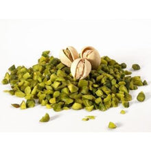 Load image into Gallery viewer, Pistachio Sicilian Cremoncello 50cl