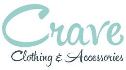 Crave Boutique Jax