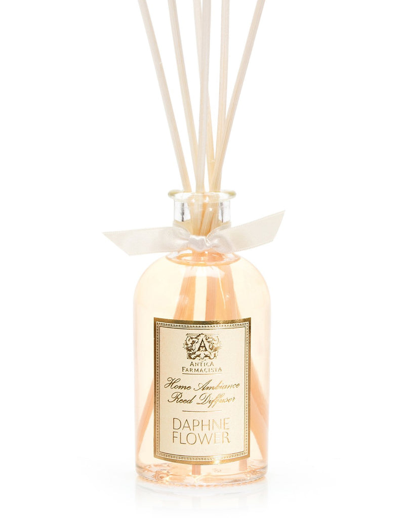 Daphne Flower Diffuser 100mL