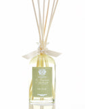 Fig Leaf Diffuser 100mL