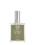 Antica - Fig Leaf Room Spray 100mL