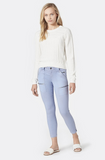 Joie Park Skinny Pants in Eventide