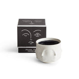 Black Muse Candle