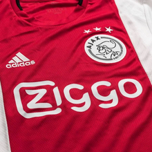 Load image into Gallery viewer, AFC AJAX Home Shirt - 19/20 Season