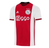AFC AJAX Home Shirt - 19/20 Season