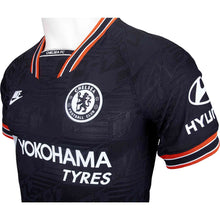 Load image into Gallery viewer, CHELSEA FC 3rd Shirt - 19/20 Season