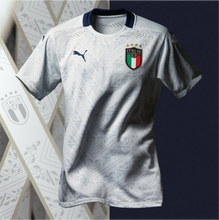 Load image into Gallery viewer, ITALY 19/20 Away Shirt 'Renaissance' - *NEW*