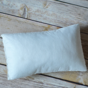 "KIMBERBELL 5.5"" x 9.5""  PILLOW FORM (RECTANGLE)"