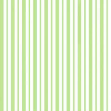 Load image into Gallery viewer, Kimberbell Basics Mini Awning Stripe Fabric by Maywood Stuido Sold by the Yard