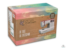 Load image into Gallery viewer, Sparrow 25 Sewing Machine by EverSewn New In Box