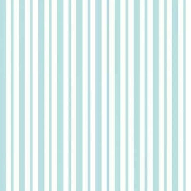 Kimberbell Basics Mini Awning Stripe Fabric by Maywood Stuido Sold by the Yard
