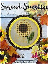 Load image into Gallery viewer, Cross Stitch Patterns by Little Stitch Girl Choose From: